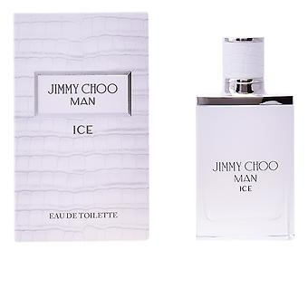 JIMMY CHOO mand is edt traditione