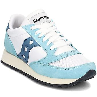 Saucony Jazz Original S6036825 universal  women shoes
