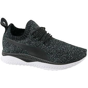 Puma Tsugi Apex evoKnit 366432-01 Mens sneakers