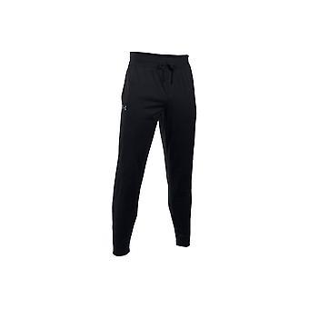 UA Sportstyle Jogger bukser 1272412-001 Herre bukser
