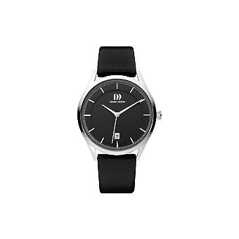 Danish design mens watch IQ13Q1214