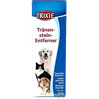 Trixie Limpiador lagrimal (Dogs , Grooming & Wellbeing , Eye Care)