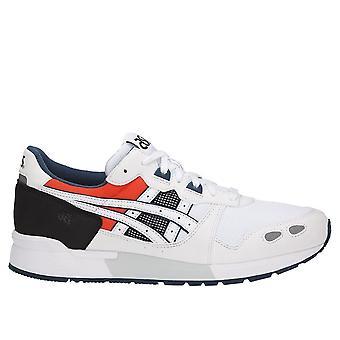 Asics Gellyte OG H825Y0101 universal alle år mænd sko