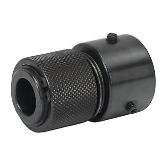 Sealey Sa11Qrc Air Chisel Quick Release Coupling