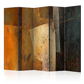 Room Divider - Modern Artistry II [Room Dividers]