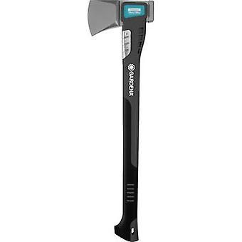 Splitting hatchet 600 mm 1600 g GARDENA 8718-20