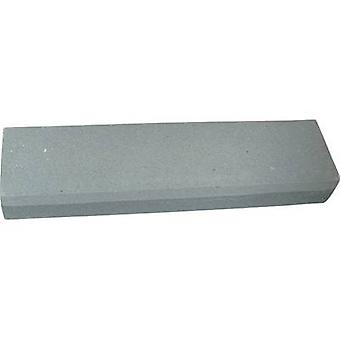 C.K Sharpening Stone 200x50mm C.K. T1126