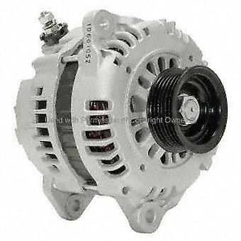 Quality Built 15938 Alternator