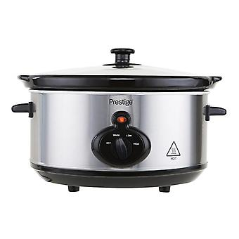 Prestige 47132 3.5L Mechanical Slow Cooker