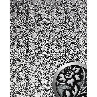 Wall panel WallFace 13412-SA
