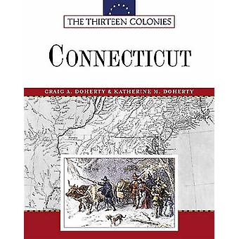 Connecticut by Katherine M. Doherty - Katherine M. Doherty - 97808160
