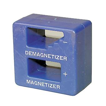 TechBrands instrument Magnetiser / Demagnetiser