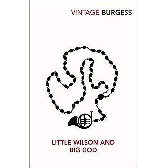Po ' di Wilson e grande Dio (Vintage Classics)