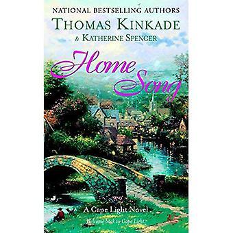 Home Song: A Cape Light Novel (Cape Light Novels)