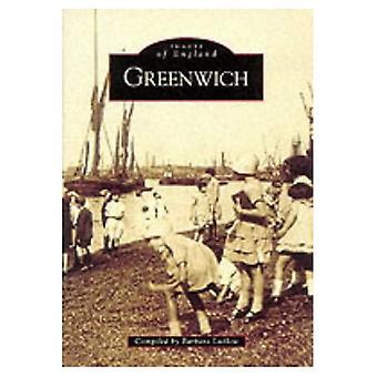 Greenwich (Archiv Fotos) [illustriert]