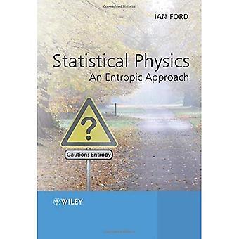 Fizyki statystycznej