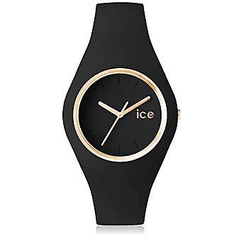 Ice-Watch Orologio Quarzo Unisex 001613