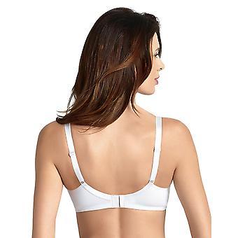 dc50ed93 Anita 5301 X-006 kvinners omsorg hvit mastektomi Post operativ BH