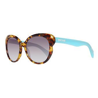 Just Cavalli Sunglasses JC656S 53W 57
