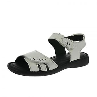 Josef Seibel Lisa 01 Sandals