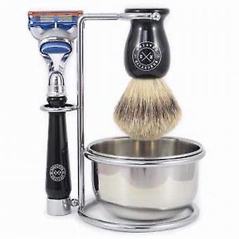 Executive Shaving Gillette Fusion Shaving Set