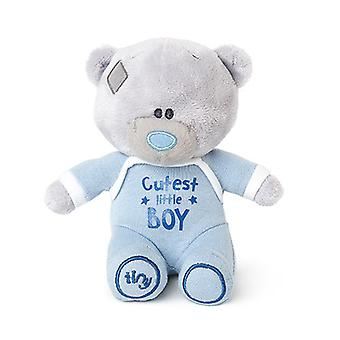 Me To You Tiny Tatty Teddy 4