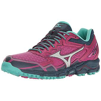 Mizuno Women's Wave Daichi 2 Trail Runner