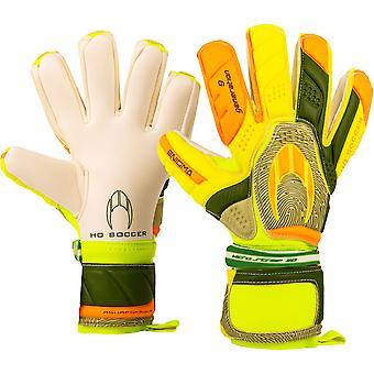 HO ENIGMA NEGATIVE JUNIOR Goalkeeper Gloves