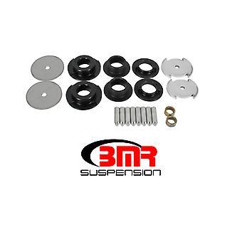 BMR Suspension BK063 Rear Cradle Lockout