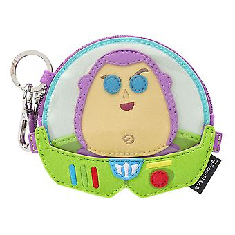Toy Story Buzz Lightyear Coin Bag