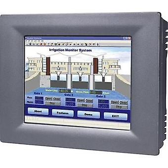 Touch panel ADVANTECH de Advantech de RS-485