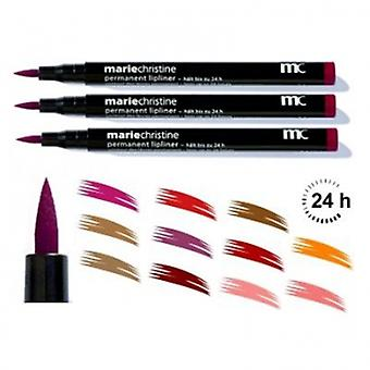 MC Marie Christine permanent Lipliner