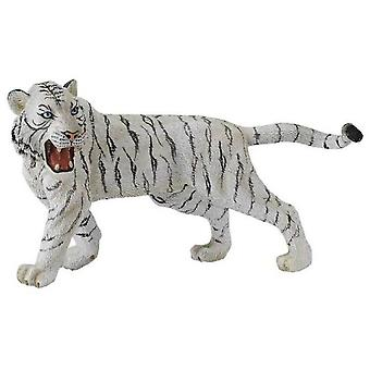 Collecta White Tiger -XL- (Toys , Dolls And Accesories , Miniature Toys , Animals)