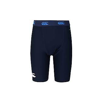 Canterbury Baselayer Thermoreg Kids Shorts