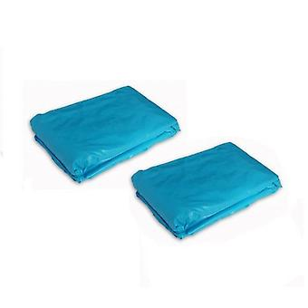 Gre 300x65 cm Liners (Garden , Swimming pools , Supplements and accessories , Pool liner)