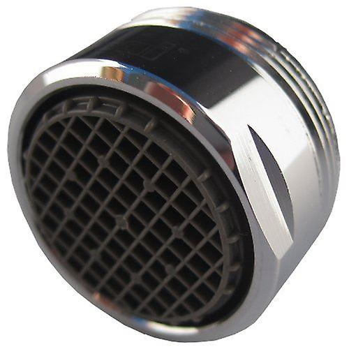 High Quality Water Saving Faucet Kitchen Basin Tap Aerator Insert 24mm Male