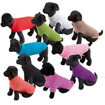 Arppe Jersey Greyhound Terry Long (Dogs , Dog Clothes , Sweaters and hoodies)