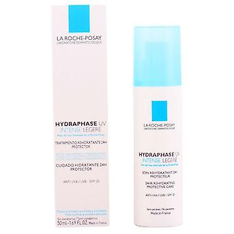La Roche Posay Intense Soin Uv Hydraphase réhydratant Intensif 24H 50 ml