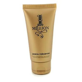 Paco Rabanne One Million After Shave Balm - 75ml / 2,5 oz