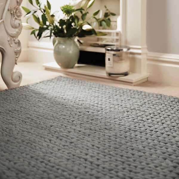 Rugs - Fusion - Dove Grey