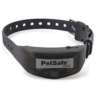Petsafe Petsafe Extra Receiver Collar-900