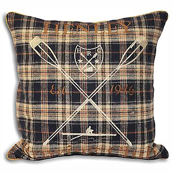 Riva Home Henley Cushion Cover
