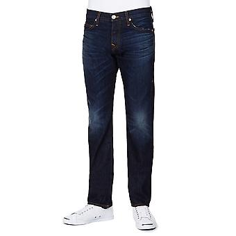 True Religion Rocco 1971 SPD Ransom Jeans