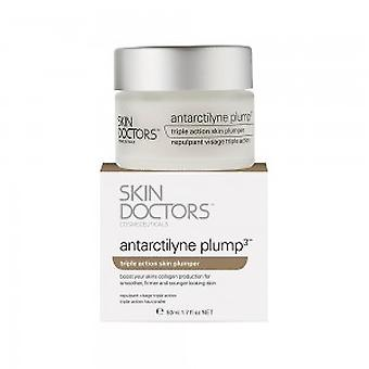 Skin Doctors Antarctilyne Plump3 - Reduce wrinkles and boost collagen