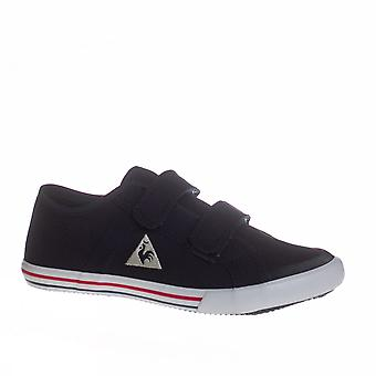 Le Coq Sportif Saint Malo HP strap 1511284 boy Moda shoes