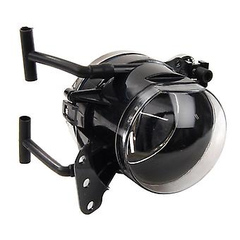 Right Front Fog Lamp (M-Sport Type) for BMW 5 Series 2003-2009