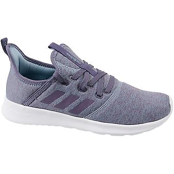 Adidas Cloudfoam Pure W DB1323 Womens sneakers