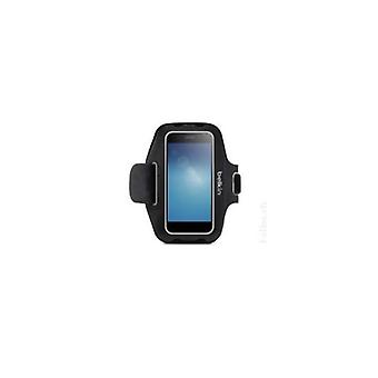 Belkin Universal Sport-Fit wrist Devices 4-9--and smaller