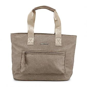 Laura Biagiotti Shopping bag LB18S103-4 Donna Primavera/Estate