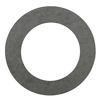 Pentair Sta-Rite 33450-8042 Volute Discharge Gasket